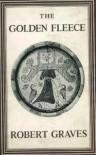 The Golden Fleece - Robert Graves