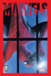 Marvels - Alex Ross, Kurt Busiek