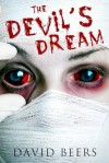 The Devil's Dream - David Beers