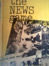 The News Game - Roy Greenaway