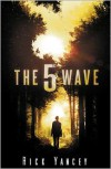 The 5th Wave -