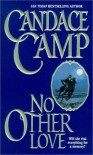 No Other Love - Candace Camp