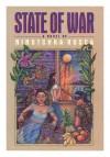 State of War - Ninotchka Rosca