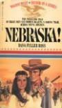 Nebraska! - Dana Fuller Ross