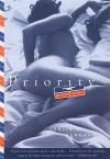 Priority - Iselin C. Hermann, G. Forester