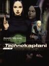 Technokapłani 1: Technoprzedszkoła - Alexandro Jodorowsky, Zoran Janjetov