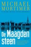 De Maagdensteen - Michael Mortimer