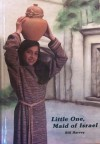 Little One, Maid of Israel - Bill Harvey