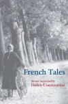 French Tales - Helen Constantine