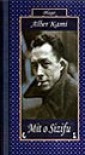 Mit o Sizifu - Vesna Injac, Albert Camus