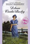 Dzban ciotki Becky - L.M. Montgomery