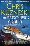 The Prisoner's Gold (The Hunters Book 3) - Chris Kuzneski