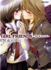 Girl Friends, Volume 5 - Milk Morinaga