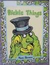 Pickle Things - Marc Brown