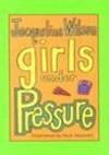 Girls Under Pressure -