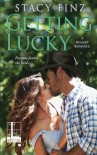 Getting Lucky - Stacy Finz