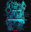 Infomocracy - Malka Ann Older, Christine Marshall