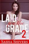 Laid for the Grade 2 (mfm, teacher menage) - Sasha Shivers