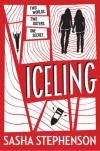 Iceling - Sasha Stephenson