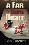 A Far Gone Night - John Carenen