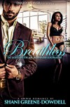 Breathless: In Love With An Alpha Billionaire - Shani Greene-Dowdell