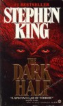 The Dark Half - Stephen King