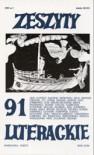 Zeszyty Literackie nr 91 (3/2005) - Giuseppe Tomasi di Lampedusa, Redakcja kwartalnika Zeszyty Literackie