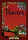 Kostas - J.C. Stryker