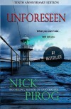 Unforeseen - Nick Pirog