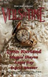 Veils of Time - Lynn Kurland, Maggie Shayne, Angie Ray, Ingrid Weaver