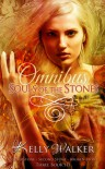 Souls of the Stones Omnibus - Kelly  Walker