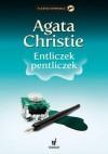 Entliczek pentliczek - Agatha Christie, Aleksandra Ambros