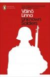Unknown Soldiers - Väinö Linna, Liesl Yamaguchi