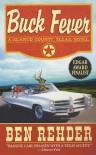 Buck Fever (A Blanco County Mystery #1) - Ben Rehder