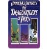 The Dragonriders of Pern (Dragonriders of Pern, #1-3) - Anne McCaffrey