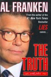 The Truth with Jokes - Al Franken