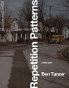 Repetition Patterns - Ben Tanzer