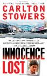 Innocence Lost - Carlton Stowers