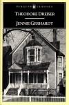 Jennie Gerhardt - Theodore Dreiser, Donald Pizer