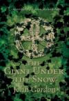 The Giant Under the Snow - John Gordon