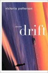 Drift - Victoria Patterson