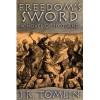 Freedom's Sword - J.R. Tomlin
