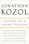 Letters to a Young Teacher - Jonathan Kozol