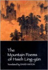 The Mountain Poems of Hsieh Ling-Yün - Lingyun Xie