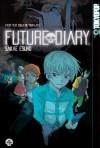Future Diary, Vol. 4 - Sakae Esuno