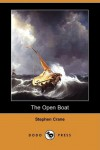 The Open Boat (Dodo Press) - Stephen Crane