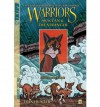 Warriors: Skyclan and the Stranger #2: Beyond the Code - Erin Hunter
