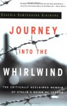 Journey into the Whirlwind - Eugenia Ginzburg
