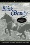 Black Beauty - Anna Sewell, Carol Fenner