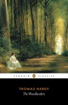 The Woodlanders - Patricia Ingham, Thomas Hardy